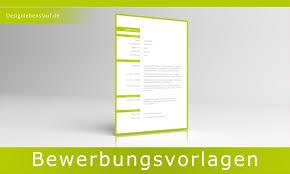 Bewerbungsschreiben Ausbildung Jobcenter e mail lebenslauf und anschreiben 100 images bewerbung per
