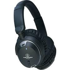 amazon black friday audio technica saucey deals klipsch and audio technica headphones