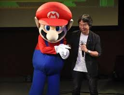 5 Of The Biggest Super Mario Controversies Youtube - 17 fascinating facts about nintendo legend shigeru miyamoto mental