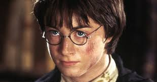 Harry Potter Harry Potter Sorting Hat Quiz Which House Are You In Time