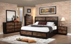 New Bed Sets New Bedroom Sets Los Angeles La Furniture Center