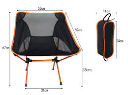 Helinox Chairs China Helinox Chair For Outdoor And Beach China Folding Chair