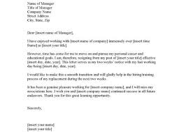 patriotexpressus surprising downloadable cover letter examples and