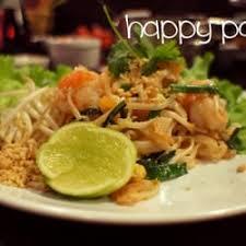 cours de cuisine thailandaise atelier cours de cuisine 90 rue folie méricourt oberkf