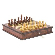 interesting chess sets 100 designer chess sets 15 awesome and coolest chess sets