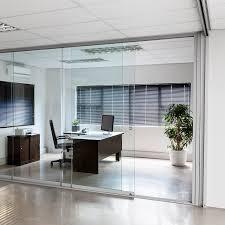 frameless glass doors patio doors security shutters sunflex