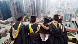 sparklife how other countries celebrate graduation