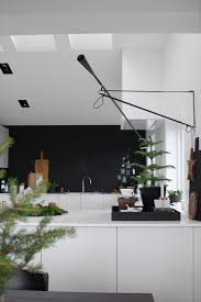 Interior Kitchens Best 25 Nordic Kitchen Ideas On Pinterest Modern Kitchen Design