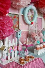 party decor for baby shower shabby chic baby shower ideas baby