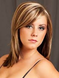Light Brown Hair Blonde Highlights Light Brown Hair With Blonde Highlights Picmia