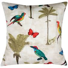 Home Decorators Outdoor Pillows by Decorative Patio Pillows For Your Patio Deck Pool
