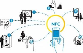 nfc rfid technology welcome to avanzata