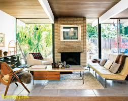 mid century modern living room chairs living room modern living room chair new mid century modern living