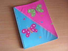 como forrar un cuaderno con tela youtube forra tus cuadernos estilo 1 diagonal de 2 colores como quitar el