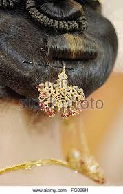 indian maharashtrian marriage wedding stock photos indian