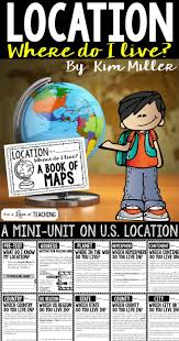 Us Regions Map Best 20 Us Regions Ideas On Pinterest Social Science Us