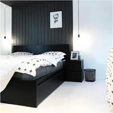Schlafzimmer Dekoration Ideen Grau Bett Kopfteil Aus Holz Im Schlafzimmer Weiß Türkis Lapazca