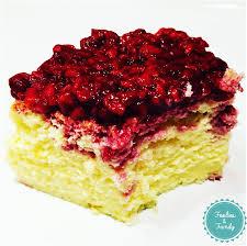 foodies recette cuisine cheesecake japonais ou gâteau 3 ingrédients tout léger très très