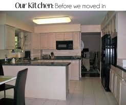 in stock kitchen cabinets home depot alkamedia com cabinets ideas