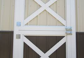 dutch barn plans double dutch door plans double door ideas