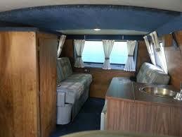 used dodge conversion vans find used 1988 dodge ram 250 conversion in mogadore ohio
