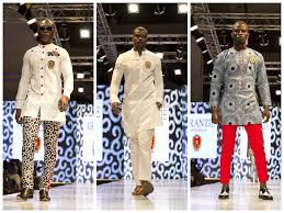 abrantie complains about ghana fashion shows