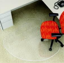 Chair Mat For Laminate Floor Chair Mat Specialty Canada