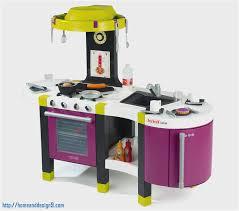 cuisine jouet smoby luxe cuisine enfant mini tefal accueil idées de décoration