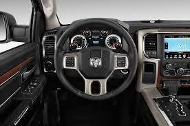 Dodge Ram 97 - 2013 ram 1500 reviews and rating motor trend