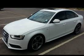 audi r4 2012 results for sale in audi in johannesburg junk mail