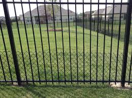 small fence panels wire best house design wooden small fence