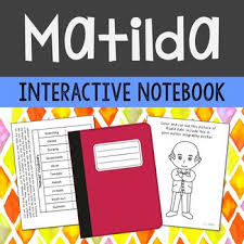 best 25 matilda summary ideas on pinterest holes summary