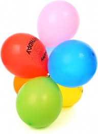 birthday cake and balloons free stock photos download 684 free