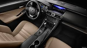lexus dealership in virginia 2017 lexus is 300 for sale in chantilly va pohanka lexus