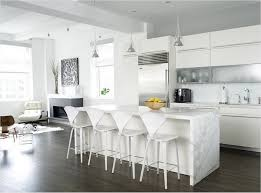 modern kitchens of syracuse kitchen side table u2013 kitchen ideas