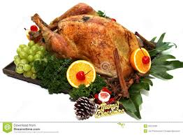 roast turkey for thanksgiving day merry day thanksgiving
