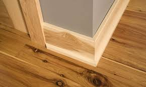 photo of hardwood floor molding comwood flooring steps photho for