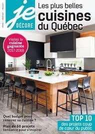 top 10 des cuisinistes je dé vol 13 no 08 by éditions pratico pratiques issuu