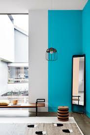Wohnzimmer Trends 2018 Wandfarbe Trends 2017 Farbheilung Duch Pastelltöne Von Dulux