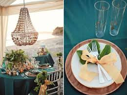 linen rental companies 90 best style inspiration coastal images on event