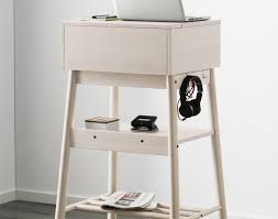 desk 10 best new ikea products for awesome ikea standing desk