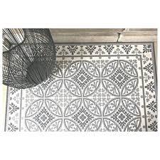 tapis de cuisine au metre cuisine tapis de cuisine 2 mètres tapis de cuisine 2 in tapis de