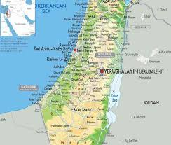israel google google maps israel english holidaymapq com