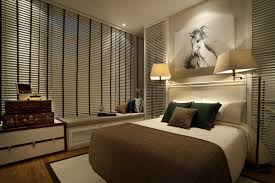 Beautiful Des Image Photo Album Nice Bedroom Designs Home Design - Cool master bedroom ideas