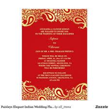 Reception Invitation Cards Wedding Invitation Cards Wording And Reception Card Loving Cards