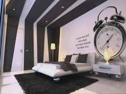 Home Design Store Nz by Decorating Your Design Of Home With Fantastic Amazing Kids Bedroom