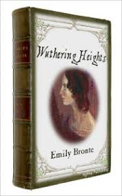 Barnes And Noble Wuthering Heights Wuthering Heights Everyman U0027s Library By Emily Brontë Hardcover