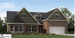 rancher style homes ranch style homes for sale in simpsonville