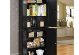 prominent kitchen storage cabinets pantry tags kitchen storage
