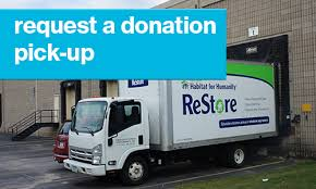 donate sofa pick up minneapolis tax deductible donations habitat for humanity restore
